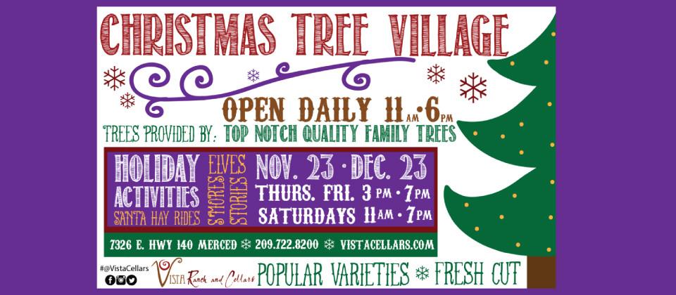 Slider_christmas_tree_village