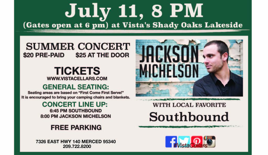 JacksonMichelson2015